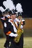 SEHSMarchingBand2013-10-04_112
