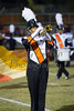 SEHSMarchingBand2013-10-04_031