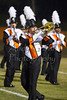 SEHSMarchingBand2013-10-04_163