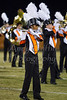 SEHSMarchingBand2013-10-04_104