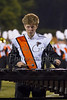 SEHSMarchingBand2013-10-04_131
