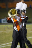 SEHSMarchingBand2013-10-04_059