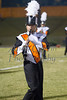 SEHSMarchingBand2013-10-04_047
