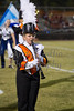 SEHSMarchingBand2013-10-04_063
