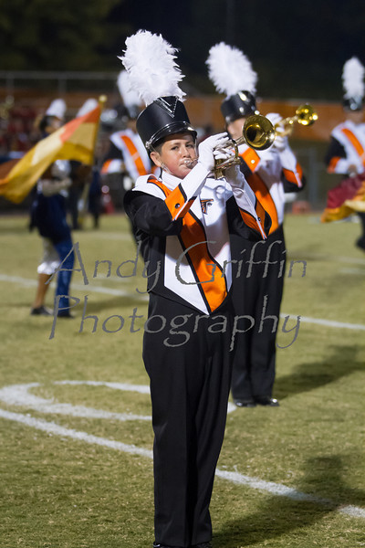 SEHSMarchingBand2013-10-04_034