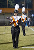 SEHSMarchingBand2013-10-04_043