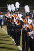 SEHSMarchingBand2013-10-04_187