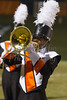 SEHSMarchingBand2013-10-04_038