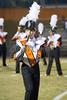 SEHSMarchingBand2013-10-04_046