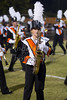 SEHSMarchingBand2013-10-04_127