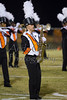 SEHSMarchingBand2013-10-04_110