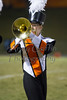 SEHSMarchingBand2013-10-04_057