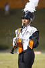 SEHSMarchingBand2013-10-04_056