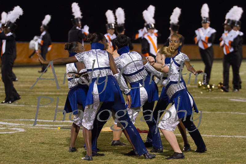 SEHSMarchingBand2013-10-04_004