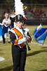 SEHSMarchingBand2013-10-04_061