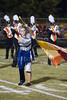SEHSMarchingBand2013-10-04_012