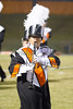 SEHSMarchingBand2013-10-04_051