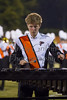 SEHSMarchingBand2013-10-04_132
