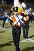 SEHSMarchingBand2013-10-04_027