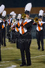 SEHSMarchingBand2013-10-04_155