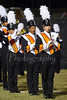SEHSMarchingBand2013-10-04_079