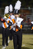 SEHSMarchingBand2013-10-04_150