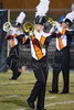 SEHSMarchingBand2013-10-04_139