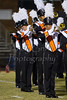 SEHSMarchingBand2013-10-04_082