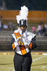 SEHSMarchingBand2013-10-04_045