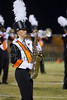 SEHSMarchingBand2013-10-04_109
