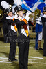 SEHSMarchingBand2013-10-04_078
