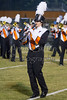 SEHSMarchingBand2013-10-04_140