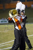 SEHSMarchingBand2013-10-04_060
