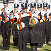Marching_SEHSBand2012_026