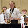 2012-03-08SEHS-Band_002