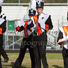 Marching_SEHSBand2012_030
