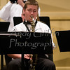 2012-03-08SEHS-Band_004