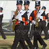 Marching_SEHSBand2012_019