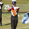Marching_SEHSBand2012_012