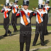 Marching_SEHSBand2012_006