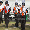 Marching_SEHSBand2012_021