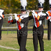 Marching_SEHSBand2012_018