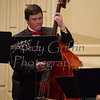 2012-03-08SEHS-Band_005
