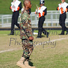 Marching_SEHSBand2012_005