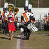 Marching_SEHSBand2012_003