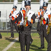 Marching_SEHSBand2012_014