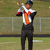 Marching_SEHSBand2012_009