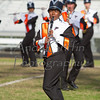 Marching_SEHSBand2012_032
