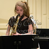 2012-03-08SEHS-Band_003