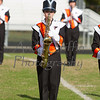 Marching_SEHSBand2012_016
